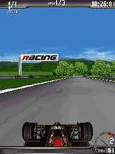 Andretti Racing 3D