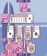 Hoyle Rummy 4in1 Pro