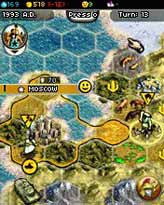 Sid Meier's Civilization 5 Mobile