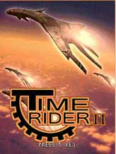 Time Rider 2