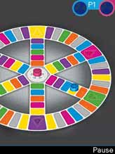 Trivial Pursuit Ultimate Master Edition