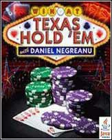Win At Texas Hold em