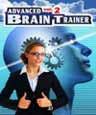 Advanced Brain Trainer 2